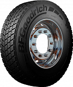 285/70R19,5 BF Goodrich Route Control D 146/144 TL